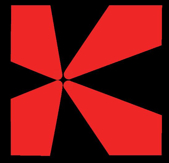 Niklas Kossow - Kreuzberg: sozial & digital